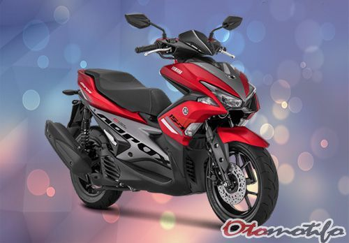 Harga yamaha aerox 155vva 2018 s version terbaru dan termurah 2021 lengkap dengan spesifikasi, review, rating dan forum. Harga Yamaha Aerox S Version 2021 2021
