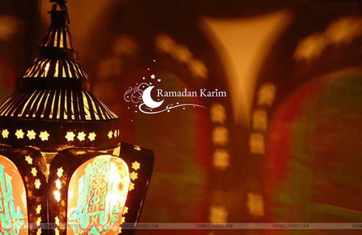 ramadan mubarak hd wallpapers