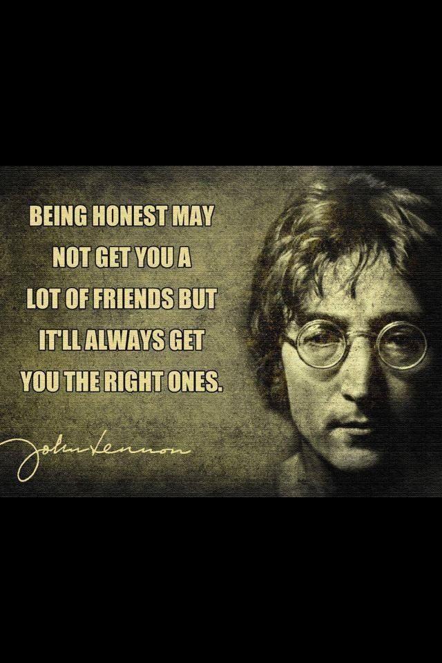 Famous Quotes John Lennon Quotesgram By Quotesgram Famous Quotes