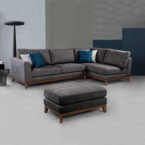 Prime Vienna Dark Grey Corner Sofa In 2019 Sofa Bed Sofa Spiritservingveterans Wood Chair Design Ideas Spiritservingveteransorg
