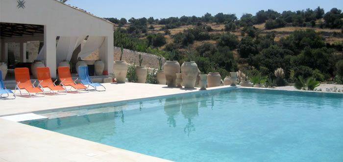 Our reception venue! Sicily villas, Sicily wedding