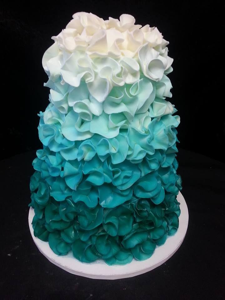 Cookie jar i custom cakes i anniversary cake i