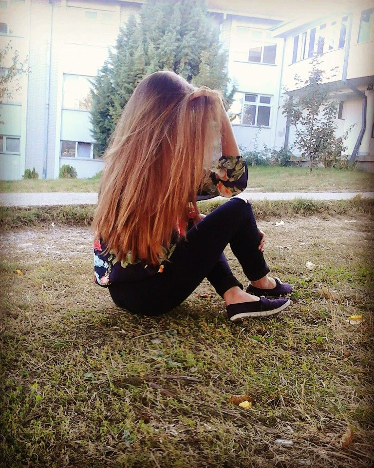 Pin By Agnesa Shala On Hair Girls Dpz Stylish Dpz Girl Pictures