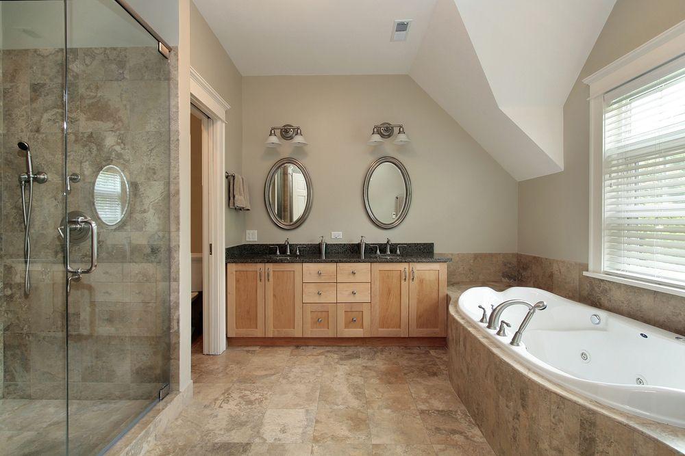 Bathroom Remodel Denver 48 Remodel Pinterest Badezimmermöbel Classy Bathroom Remodel Denver