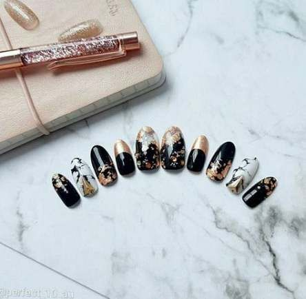 52 ideas nails design lines ideas texture nails  new