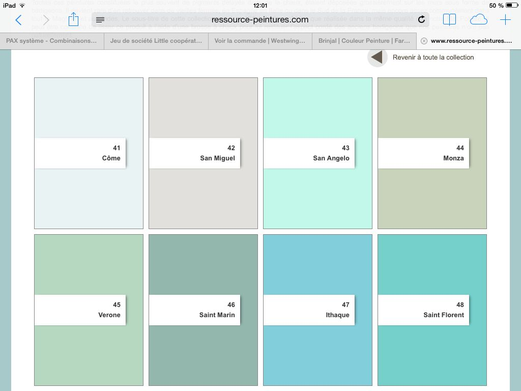 bleu vert chambre gar ons bleu vert pinterest bleu vert vert et bleu. Black Bedroom Furniture Sets. Home Design Ideas