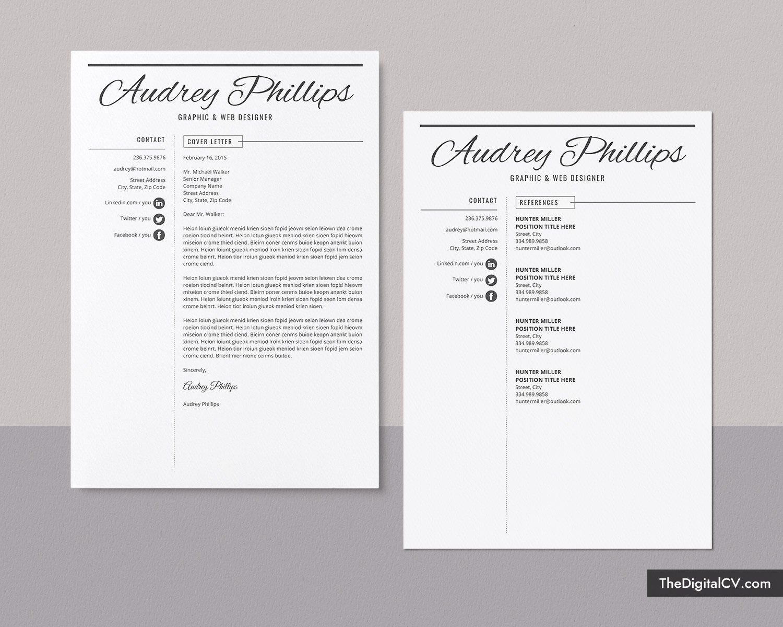 Teacher Resume Examples 2020 Beautiful Creative Resume