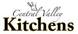 Central Valley Kitchens Commercial Kitchen Central Valley Commercial Kitchen Kitchen