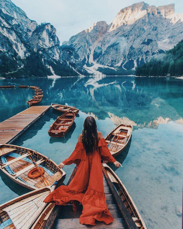 картинки и фото про путешествия найдете его левом