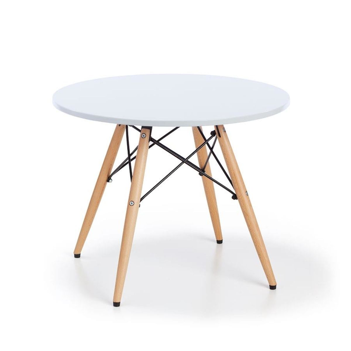 Folding Card Table And Chairs Kmart | http://brutabolin.com | Pinterest