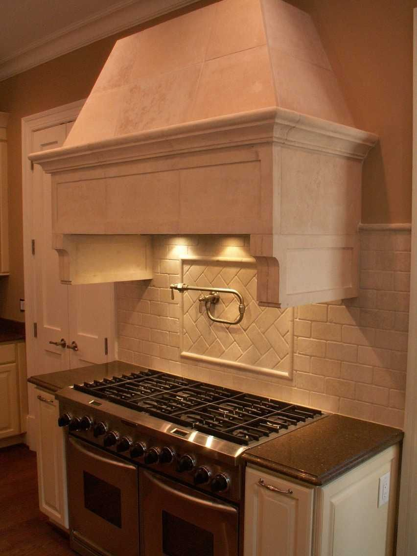 Gas Stove No Exhaust Fan Http Urresults Us Pinterest