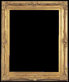 Marcos Png Fondo Transparente Frames Marcos Fotos Cuadros Marcos De Fotos De Oro Marcos De Cuadros Marcos Para Fotografias