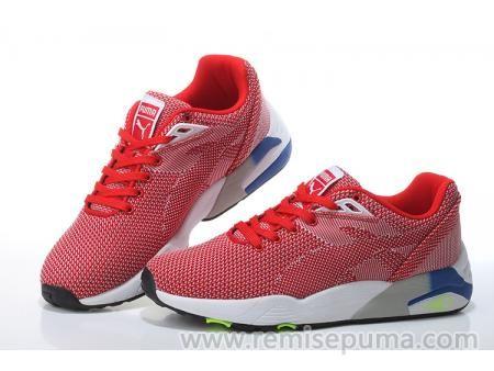 592995d5dc63 Gucci Chaussures, Chaussures Homme, Pourquoi, Hommes, Rouge, Couleur, Blanc,