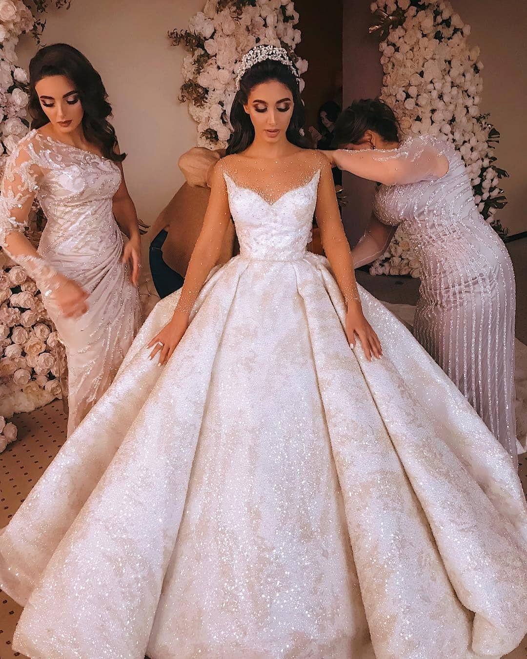 Custom Wedding Dresses And Bespoke Bridal Attire Dream Wedding Dresses Wedding Dresses Maxi Dress Wedding Guest [ 1350 x 1080 Pixel ]