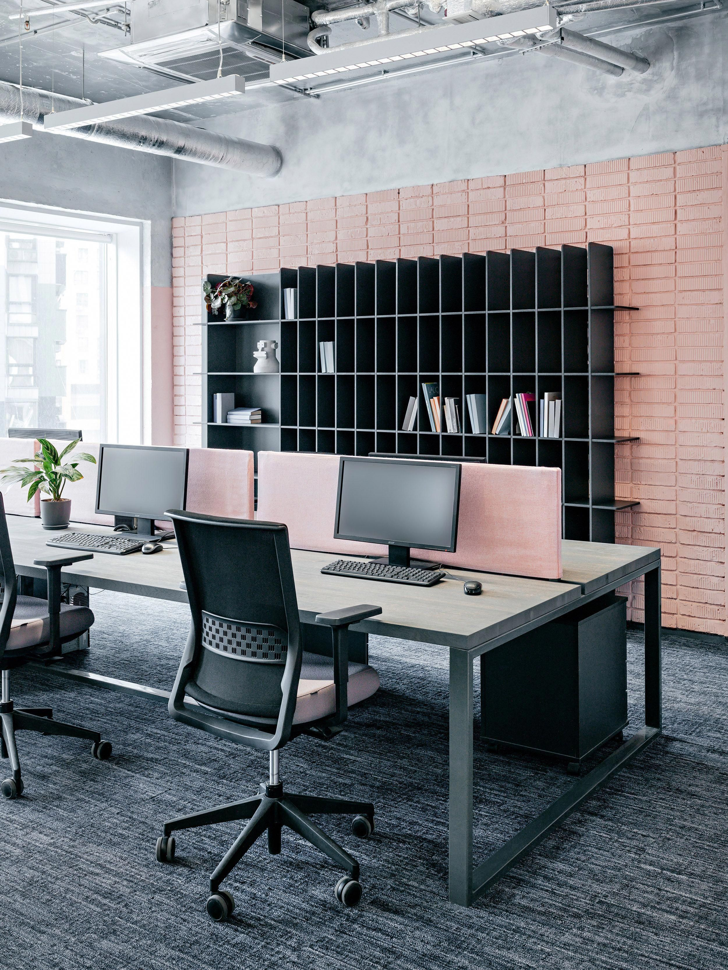 Office Designs Northbrook Officedesigns