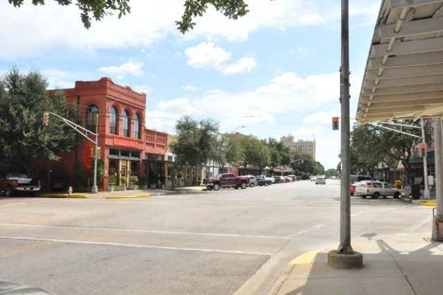 Image result for corsicana tx