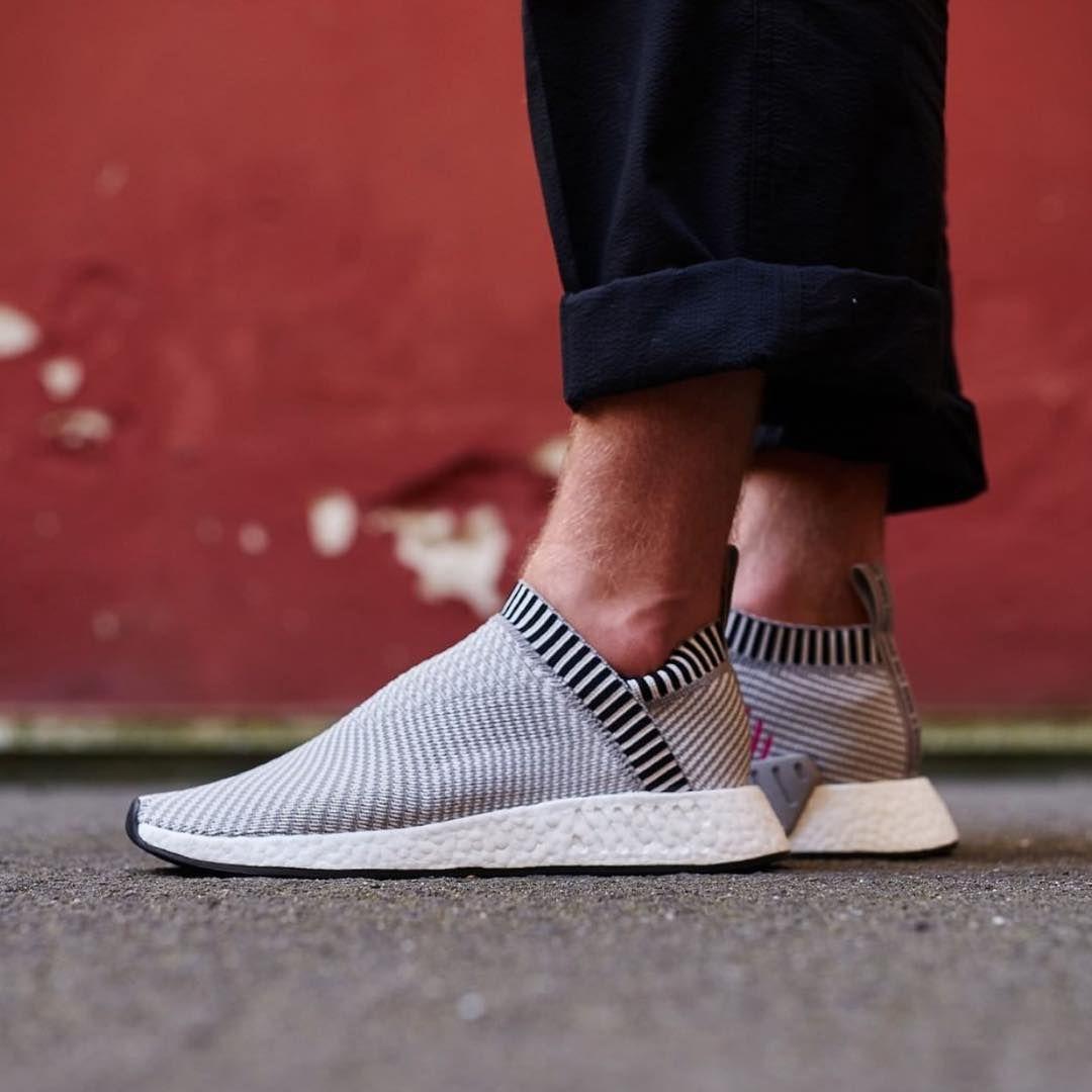 gocce, xx: la adidas nmd cs2!calzature (scarpe casual