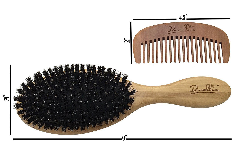 22+ Mens hair brush for thin hair ideas in 2021