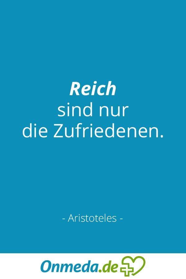 Bildergalerie: Sprüche zum Thema Gesundheit | Sprüche ...