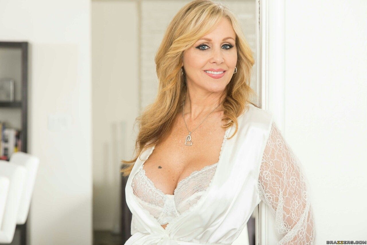 Can julia ann blonde beauty correctly. Yes