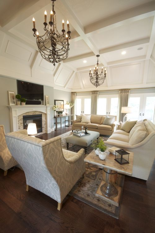 Great design. Traditional living room.   Traditional Design ...
