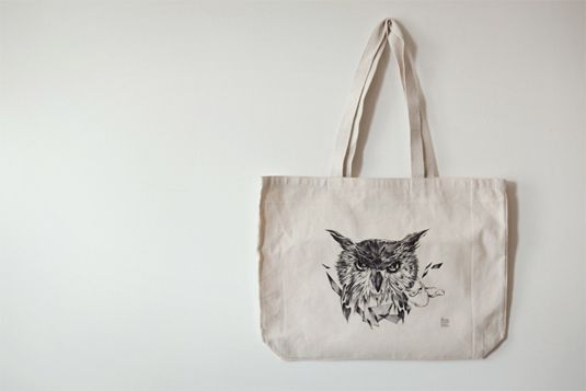 a6189466c5 14 amazing tote bags for designers