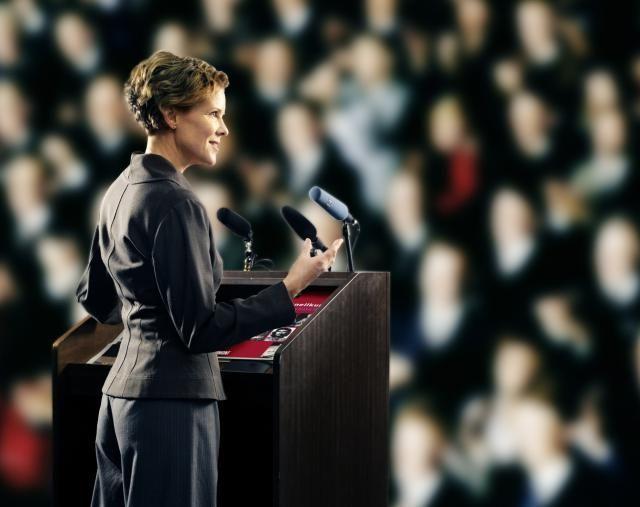 The Art Of Public Speaking Public Speaking Public Speaking Quotes Public Speaker