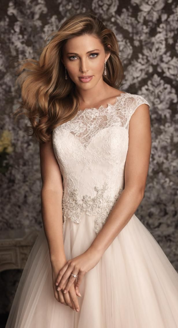 Allure Bridal 9022 Terry Costa Prom Dresses Dallas Homecoming Pageant Gowns