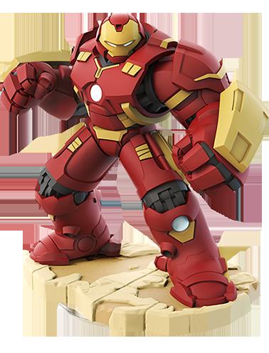 disney infinity ironman - Google Search