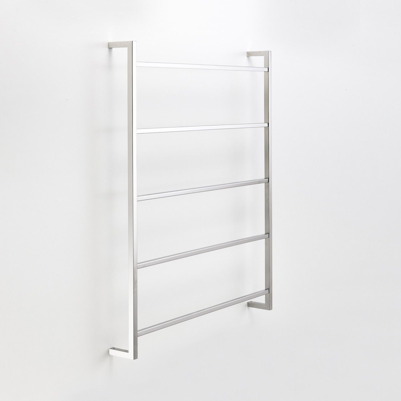 ea634bf72a Strap by Rogerseller Towel Ladder Polished Stainless Steel ...