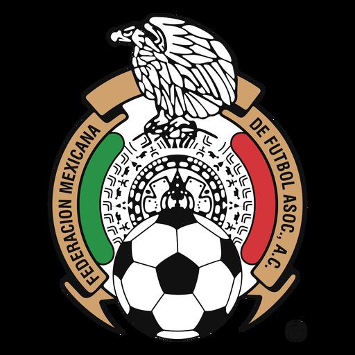 Mexico Football Team Logo Ad Ad Ad Football Team Logo Mexico In 2020 Mexico Football Team Football Team Logos Mexico National Team