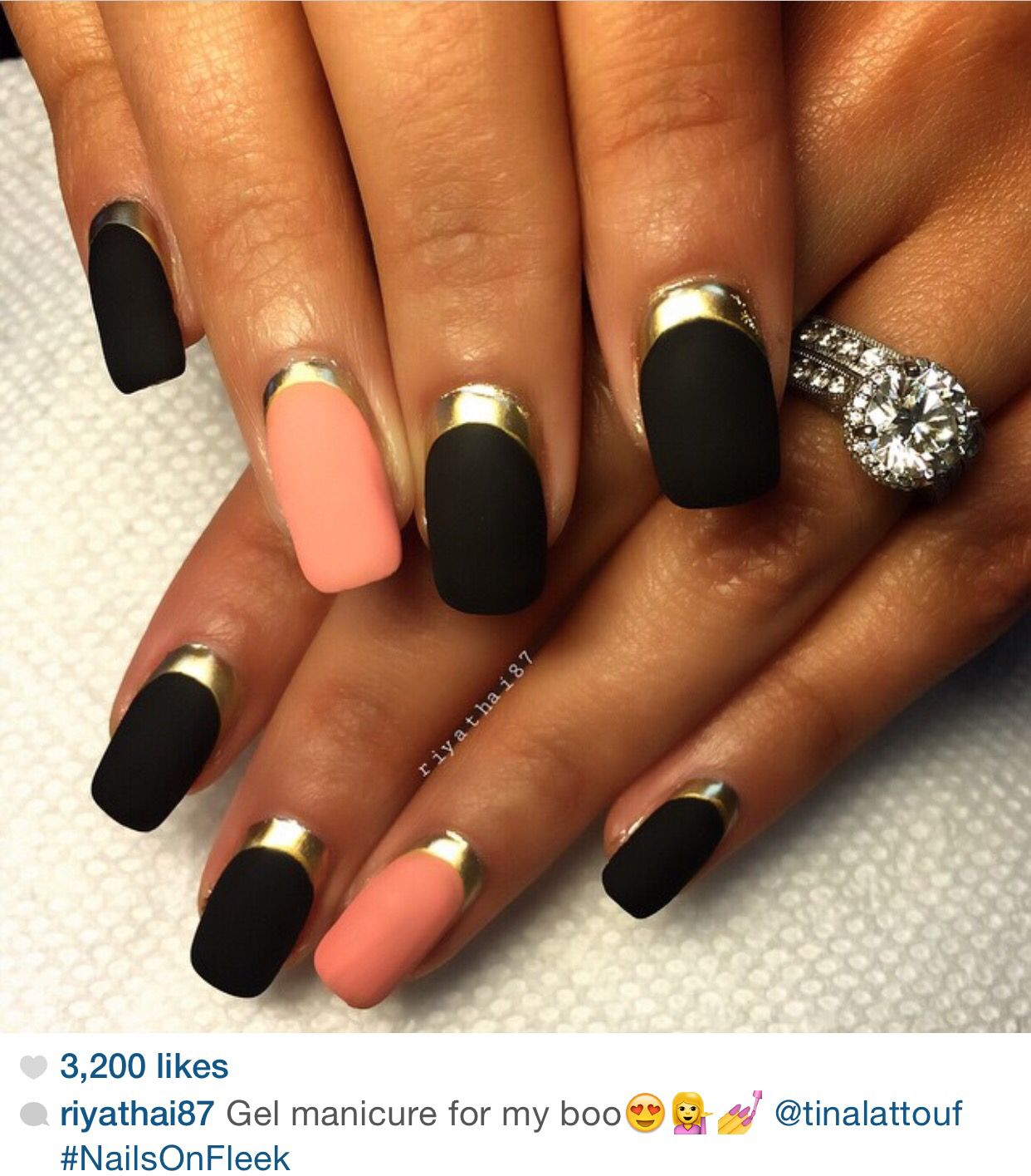 Pin by DeeDee . on Nails   Pinterest