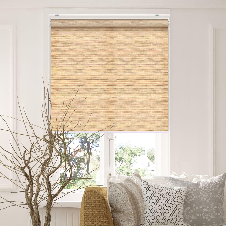uk large craftmine shades ikea for window image foldswindow and blinds sears co