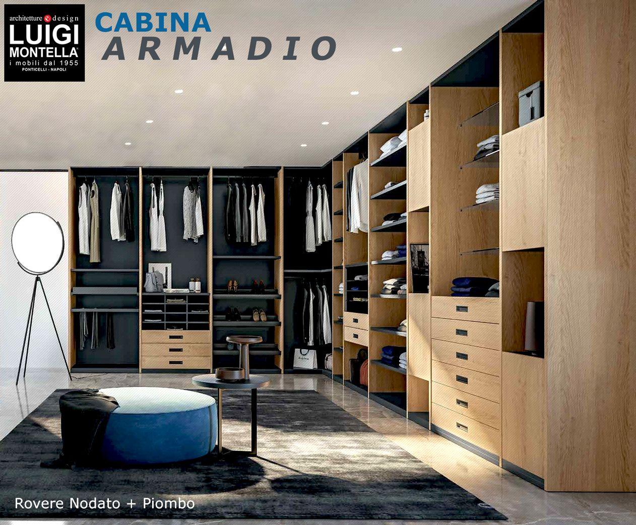 Cabina armadio nel 2020   Cabina armadio, Armadio, Arredamento