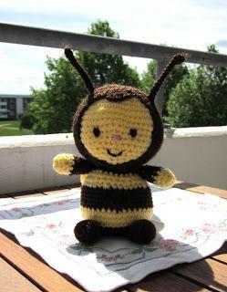 Mehiläinen <3