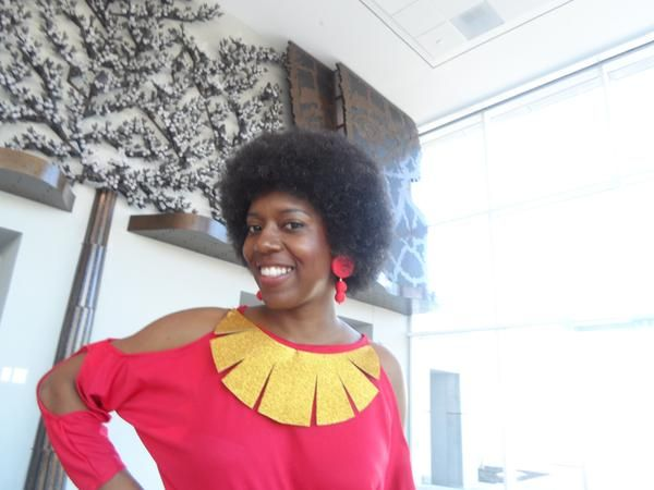 Kelle Jolly @kellewele Enter our photo contest today. Visit http://www.wondercurl.com/?p=12898 to enter and for this week's topic.   #IHaveGreatHair #WonderCurlPhotoContest