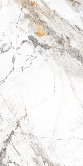 Milan Polished Marble Effect Porcelain Tile 1200 X 600mm In 2020 Polished Porcelain Tiles Porcelain Tile Marble Effect