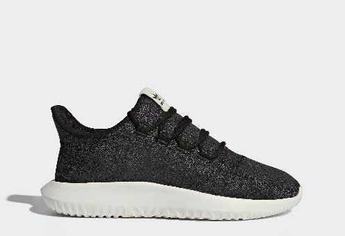 detailed look 12c90 f48fb ... spain ebay selling fast was 100 now 39.99 ships free womens adidas  tubular shadow shoes save
