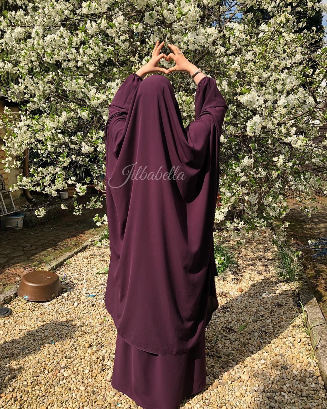 Muslima Com Se Connecter : muslima, connecter, Jilbab, #nichtohnemeinkopftuch, #jilbabiforlife, #hijabi, #jilbabi, Muslima, Kızlar,, Abayalar,, Fotoğraf