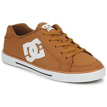 DC Shoes - Zapatillas - Deportiva moda