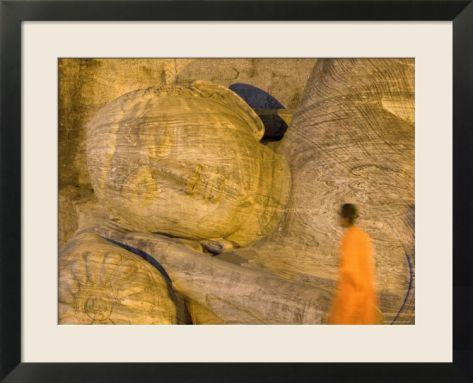 Google Image Result for http://imgc.artprintimages.com/images/art-print/gavin-hellier-buddha-statue-gal-vihara-polonnaruwa-sri-lanka_i-G-39-3950-N83KF00Z.jpg