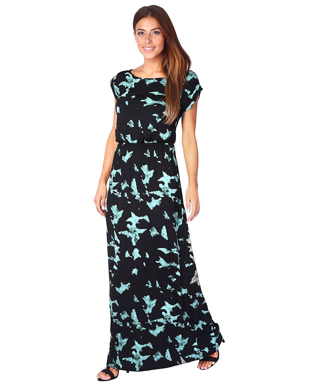 6867fd08b4 Plus Size Sun Dresses Amazon | Saddha