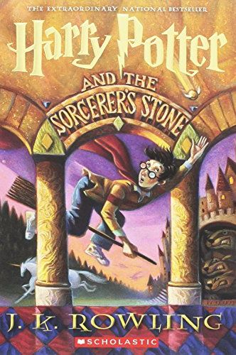 Shop the Most Popular Books of All Time is part of Witch books, The sorcerer's stone, Harry potter books, Fantasy books, Rowling harry potter, Harry potter - How many have you checked off your list