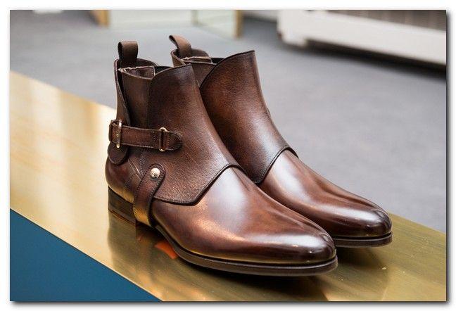 dae66ae026573 Santoni Boots – F/W 2015 | Men's Boots | Shoes, Shoe boots, Boots