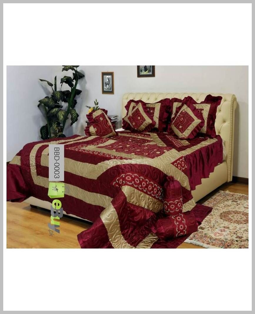 57 Reference Of Bed Sheet Design With Price In Pakistan Bed Sheets Yellow Bed Sheets Bed