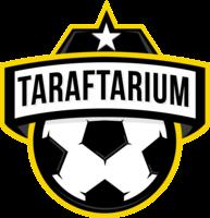 Taraftarium24 Canli Mac Izle Justin Tv Izle Mac Tv Spor