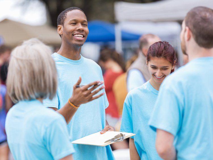 17+ Southwest institute of healing arts jobs ideas in 2021