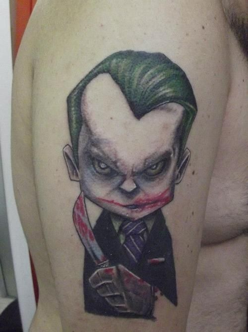 Like Children I Suppose Tattoo Pinterest Idee