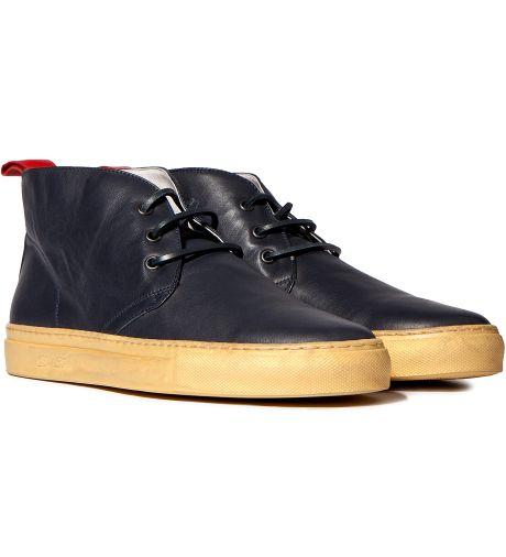 Del-Toro_Shoes_2_1