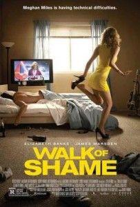 Walk_of_Shame_poster_2014